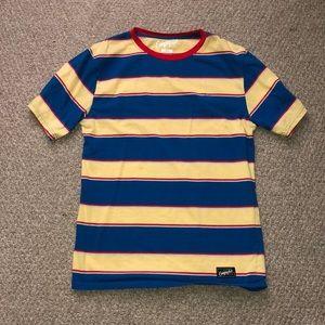 Size Large Empyre t shirt